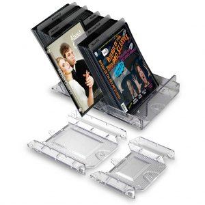 DVD Pro Storage Kit