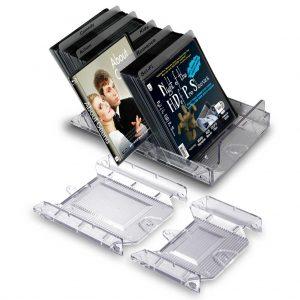 HiDef Pro Storage Kit