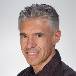 Marcel Manzardo headshot
